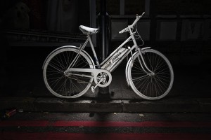 02_ANDY_BARTER_GhostBike