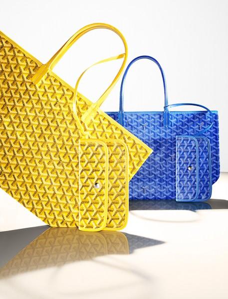 21_Vogue_Goyard-bags_BOOK