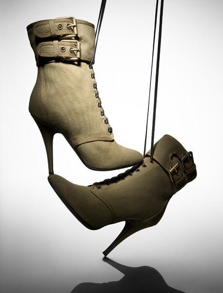 Vogue Vero Boots_BOOK