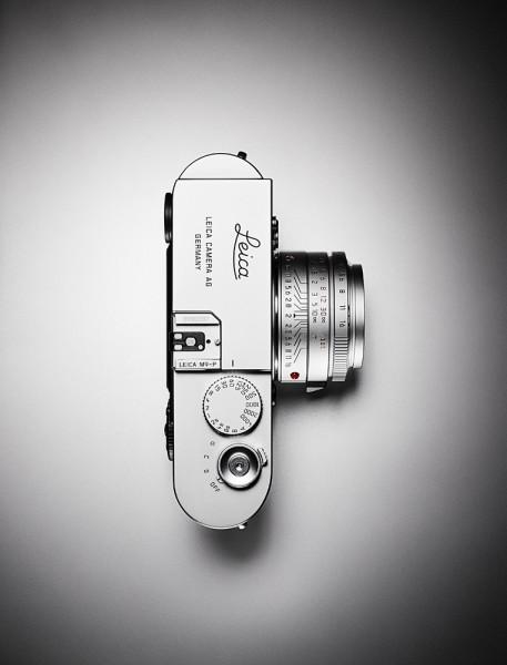 Leica_camera