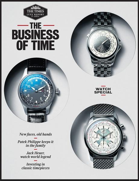 times_05