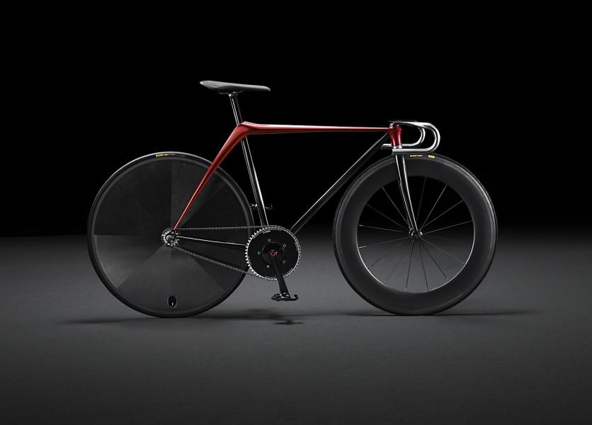 bike1rgb