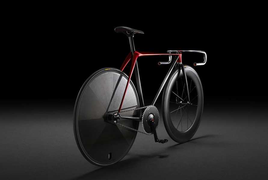 bike3rgb