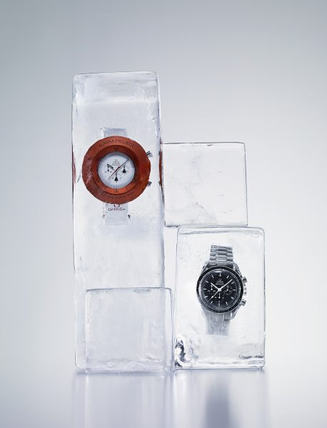 0000_andybarter_watches