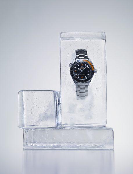000_andybarter_watches